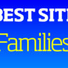 Top 100 Best For Families