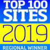 Top 100 Sites 2019 Regional Winner